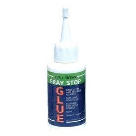 Fray Stop 60ml
