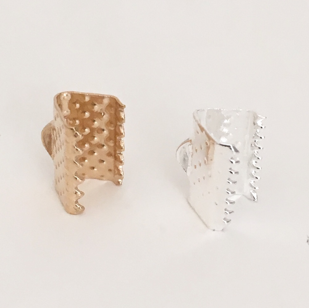 Jewellery Components