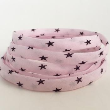 Frou Frou 7mm Spaghetti Cord Étoile Stars - Ballarine