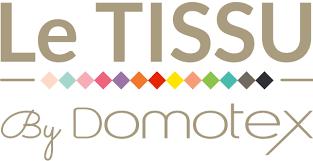 Le Tissu by Domotex
