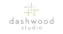Felt Backed Fabric - Dashwood Studio