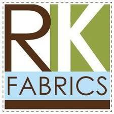 Felt Backed Fabric - Robert Kaufman