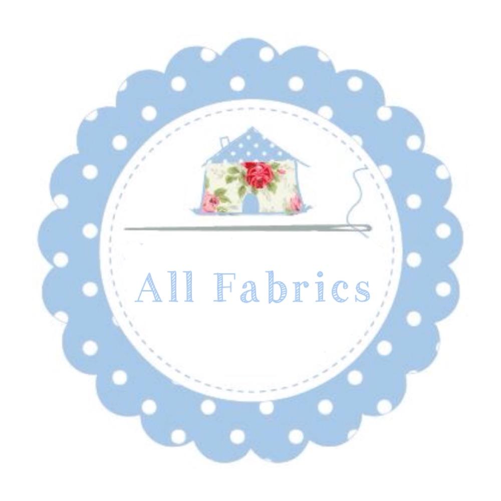 Shop All Fabrics