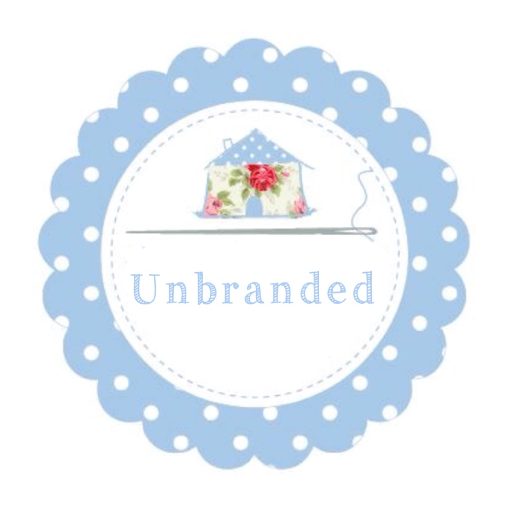 Unbranded Fabric