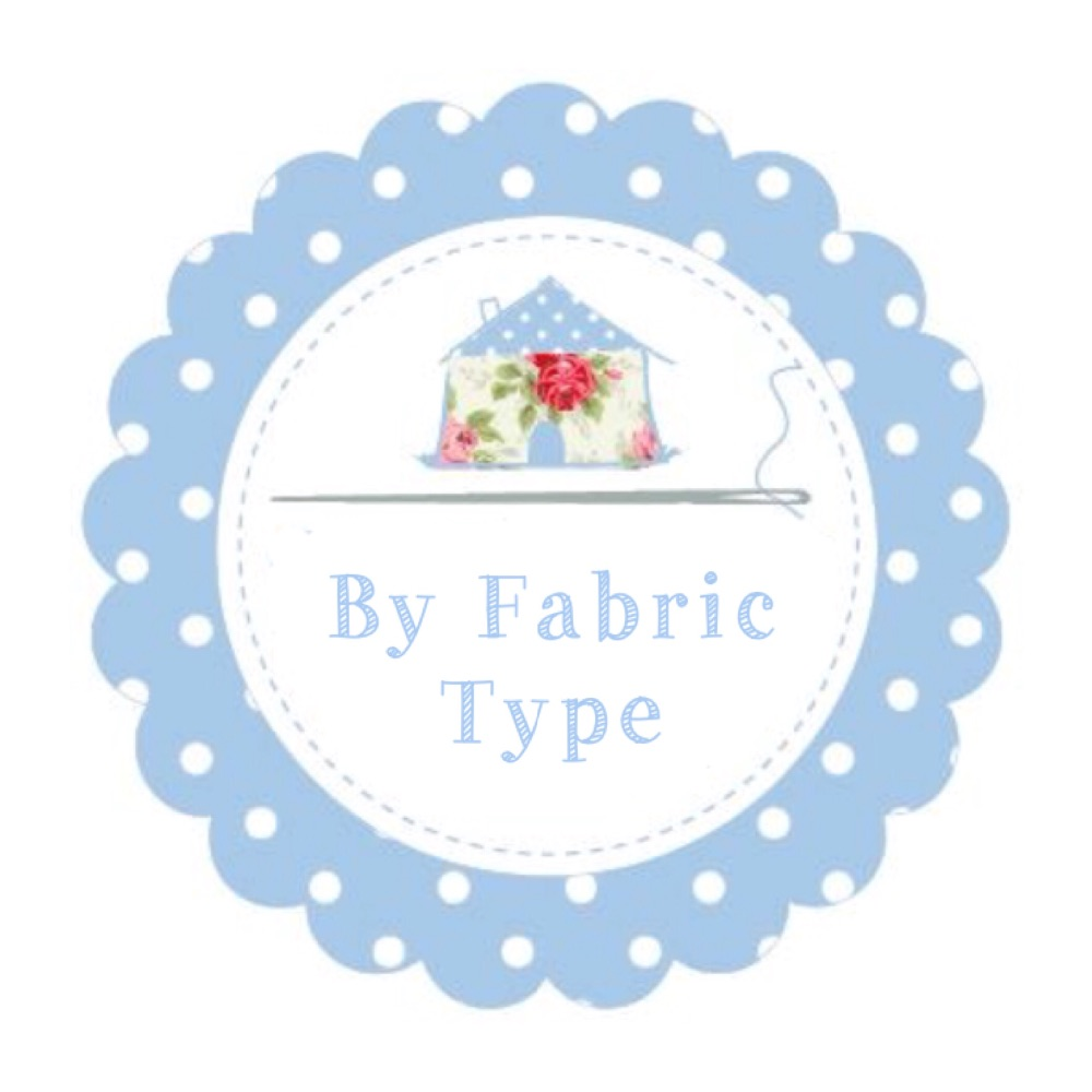 Shop By Fabric Type