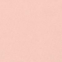 Robert Kaufman Essex Linen - Peach - Felt Backed Fabric