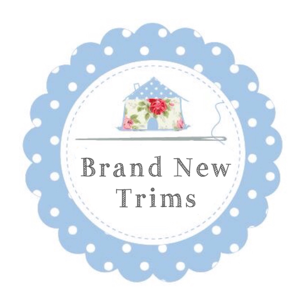 Brand New Trims