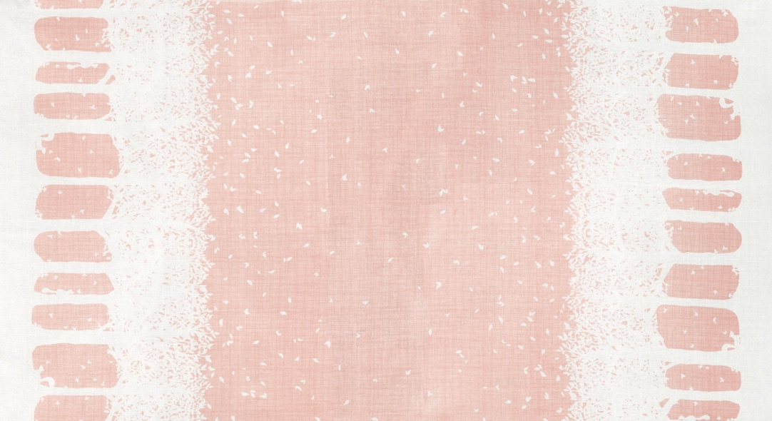 Moda Fabrics Kate and Birdie Paper Co. - Wonder - Double Border Panel Encha