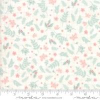 Moda Fabrics Kate and Birdie Paper Co. - Wonder -  Garden Cloud