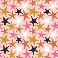 Under the Stars by Dashwood Studio -  Stars