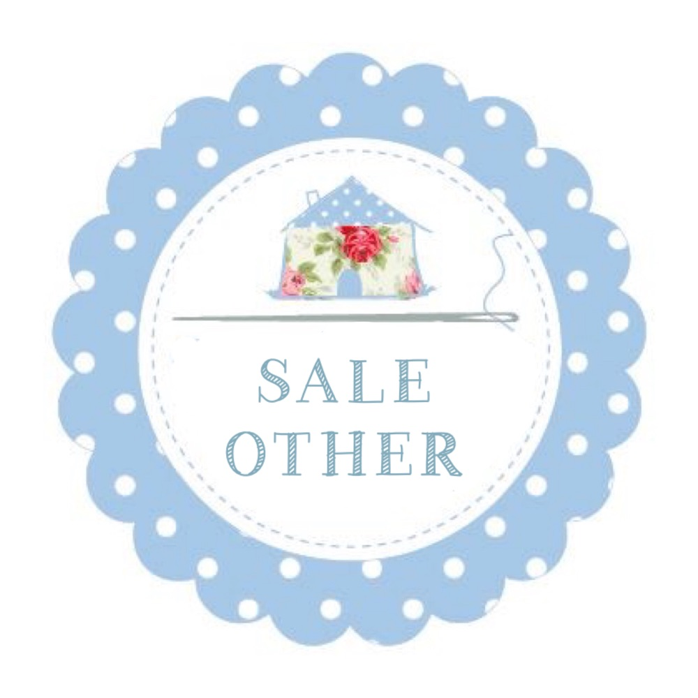 Sale Other
