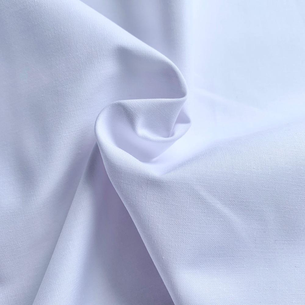 Dashwood Studio - Pop Solids - White