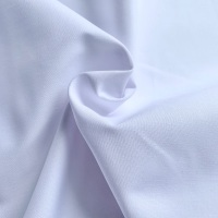 <!--001--> Dashwood Studio - Pop Solids - White