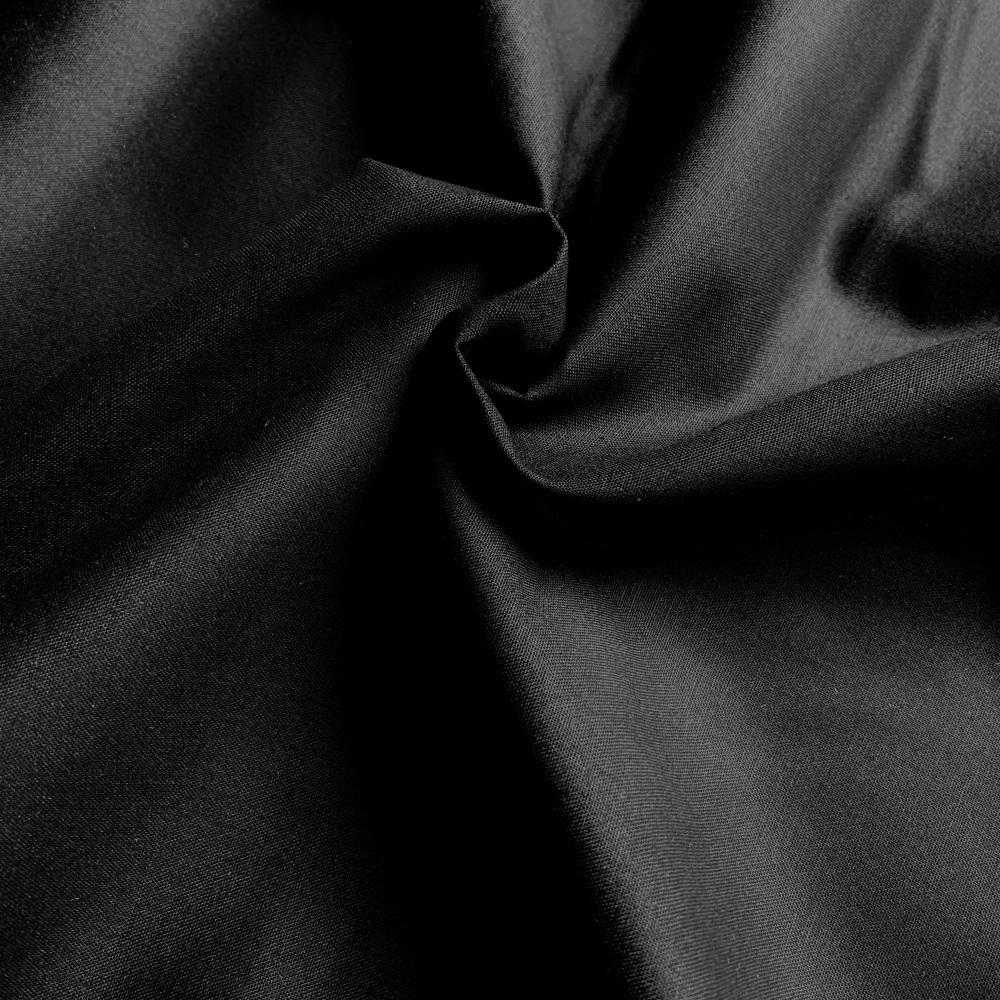 Dashwood Studio - Pop Solids - Black