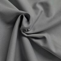 <!--005--> Dashwood Studio - Pop Solids - Tin