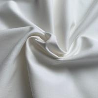 <!--007--> Dashwood Studio - Pop Solids - Ivory