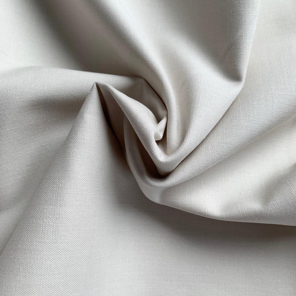 Dashwood Studio - Pop Solids - Linen
