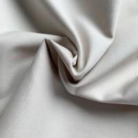 <!--008--> Dashwood Studio - Pop Solids - Linen