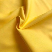 <!--014--> Dashwood Studio - Pop Solids - Sunshine