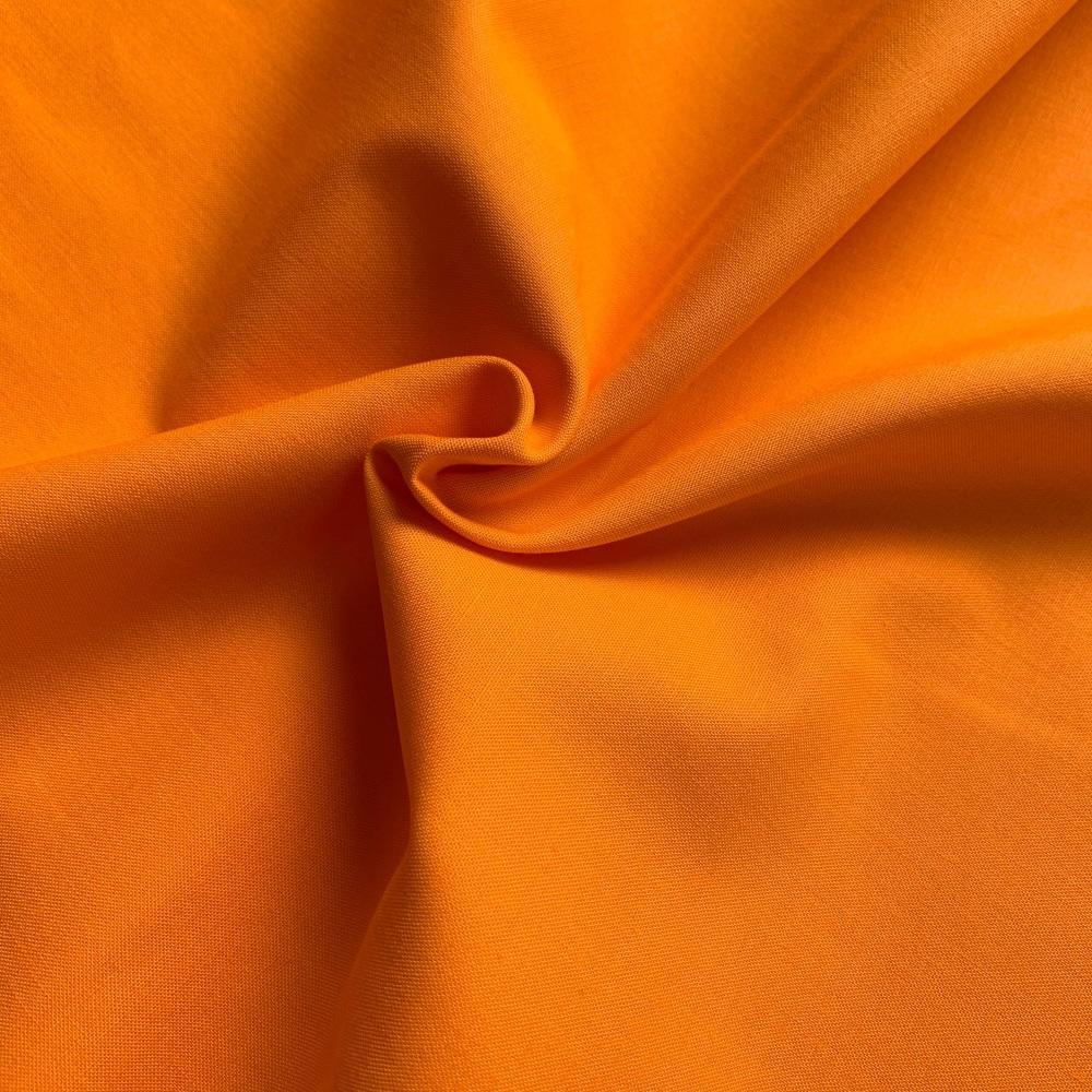 Dashwood Studio - Pop Solids - Orange
