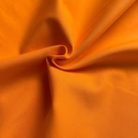 <!--016--> Dashwood Studio - Pop Solids - Orange