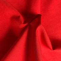 <!--020--> Dashwood Studio - Pop Solids - Red