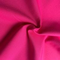 <!--026--> Dashwood Studio - Pop Solids - Fuchsia