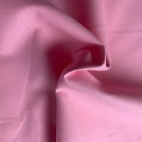 <!--028--> Dashwood Studio - Pop Solids - Rose