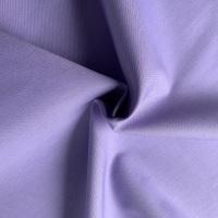 <!--032--> Dashwood Studio - Pop Solids - Lavender