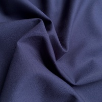 <!--034--> Dashwood Studio - Pop Solids - Navy