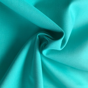 Dashwood Studio - Pop Solids - Aqua