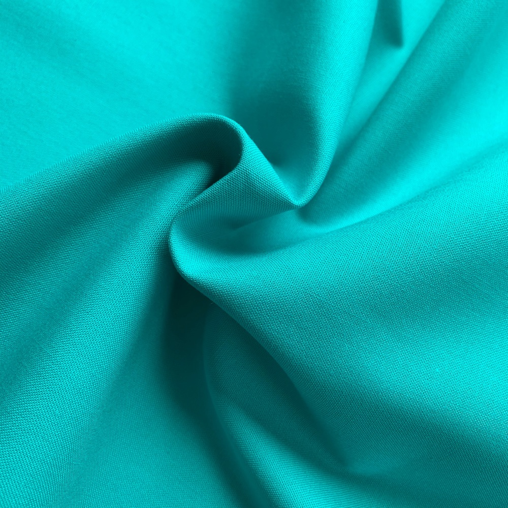 Dashwood Studio - Pop Solids - Turquoise