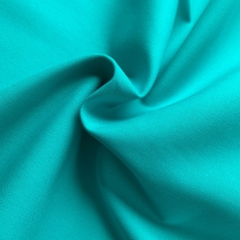 Dashwood Studio - Pop Solids - Turquoise