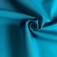 <!--046--> Dashwood Studio - Pop Solids - Teal