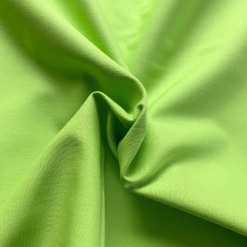 Dashwood Studio - Pop Solids - Lime