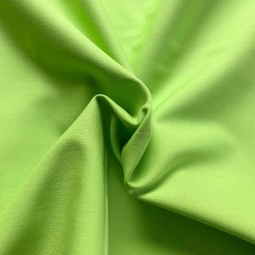Dashwood Studio - Pop Solids - Lime