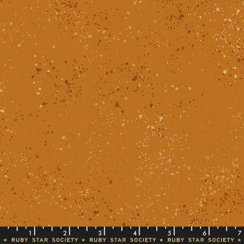Ruby Star Society - Speckled  Metallic  - Earth