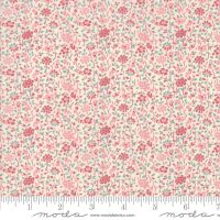 Moda Fabrics - Tres Jolie Lawn by French General - Pearl