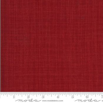 Moda Fabrics Kate and Birdie Paper Co. - Juniper - Berry