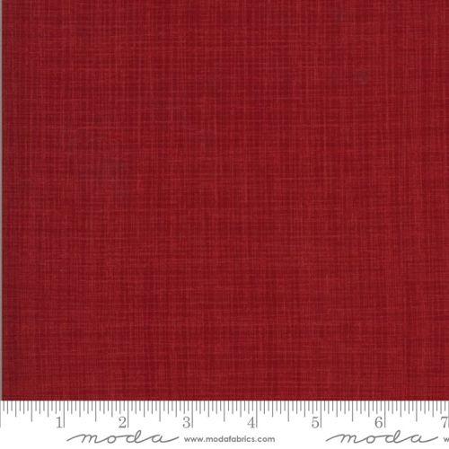 Moda Fabrics Kate and Birdie Paper Co. - Juniper - Berry