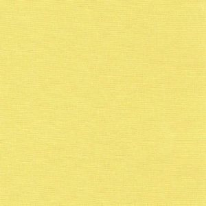 Dashwood Studio - Pop Solids - Daffodil