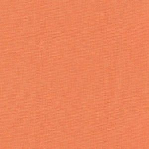 Dashwood Studio - Pop Solids - Apricot