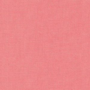 Dashwood Studio - Pop Solids - Peach