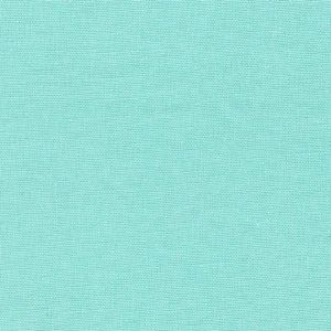 Dashwood Studio - Pop Solids - Mint