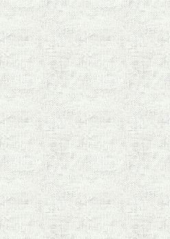 Lewis and Irene -  Marvellous Metallics - Silver Texture on Cream