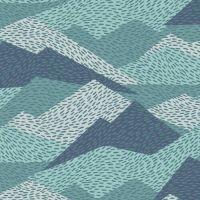 Elements by Dashwood Studio -  Mountains