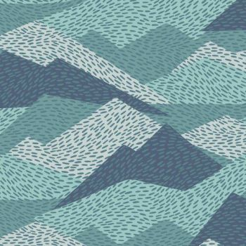 Elements by Dashwood Studio -  Mountains