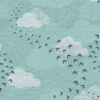 Elements by Dashwood Studio -  Birds
