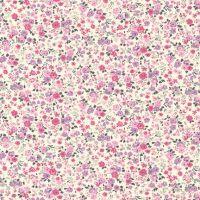 Petite Garden by Sevenberry - Spray Purple Floral