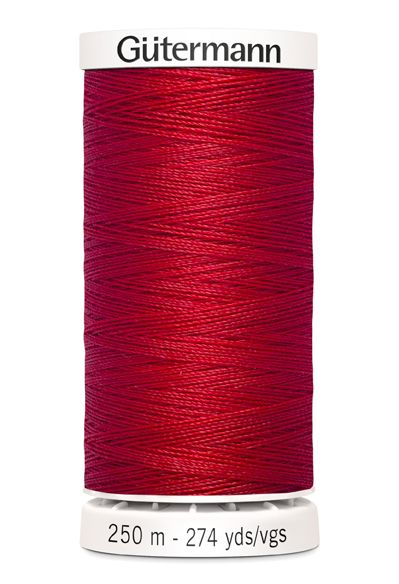 Gütermann Sew-All Thread 250m - 156